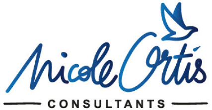 nicole ortis consultants r233f233rences