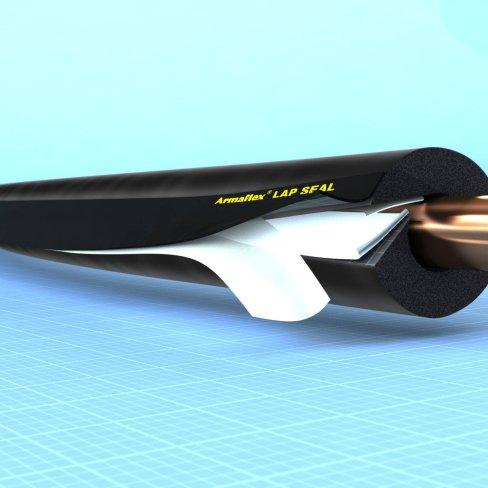 Armacel : Images 3D pour documents imprimés